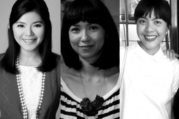 Kisah Inspiratif Orang Sukses: 3 Kartini Muda Asal Indonesia
