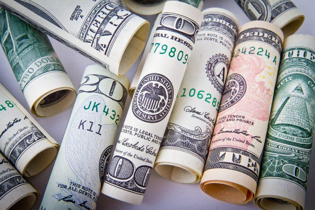 Cara Mudah Mendapat Pinjaman Modal Usaha Tanpa Jaminan ...