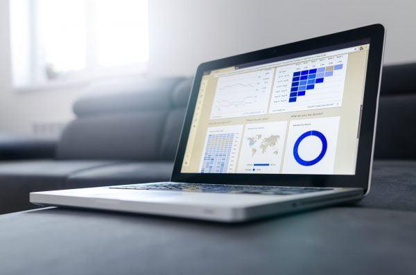 Fungsi Software Invoice Bagi Perkembangan Usaha Anda