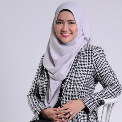 Inspirasi Masa Kini, Ini 5 Wanita Pengusaha Sukses di Indonesia
