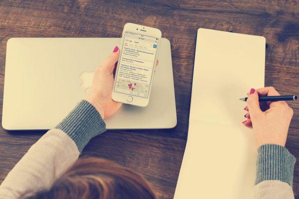 Software Akuntansi Online untuk UMKM, Kebutuhan atau Keharusan?