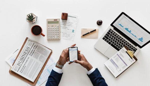 Aplikasi Invoice - Proses Virtual Account Cepat dan Gratis