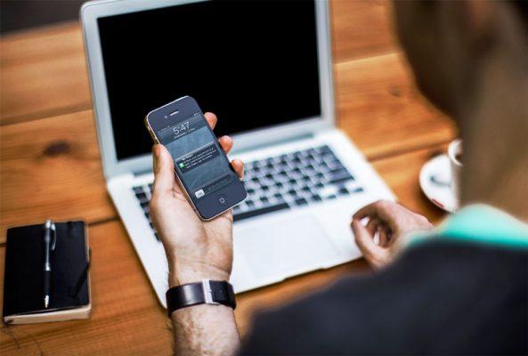 5 Alasan Kirim Invoice Online Harus Mulai Digunakan Pengusaha Sukses