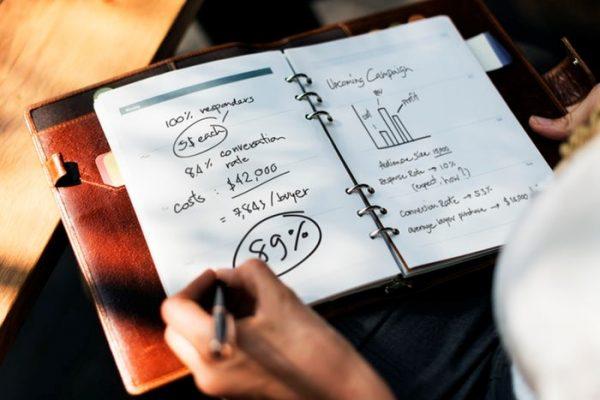 5 Strategi Memperbaiki Pembukuan dengan Aplikasi Akuntansi Paper.id