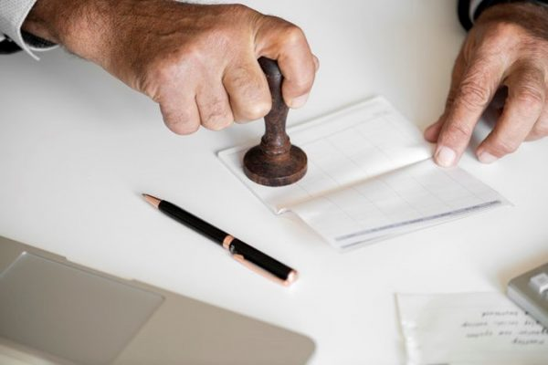 5 Cara Mengatur Keuangan Untuk Pemilik Bisnis