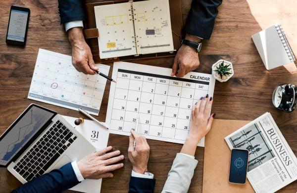 Cara Memulai Bisnis Online dari Nol dengan Sumber Daya Terbatas