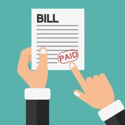 5 Cara Efektif Untuk Invoice Dibayar Tepat Waktu