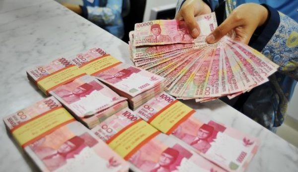 Pinjaman Modal Usaha Mencapai 10 Juta Tanpa ke Bank? Ikuti ...