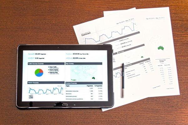 5 Hal Penting dalam Sistem Invoice Penjualan Untuk Bisnis Kecil