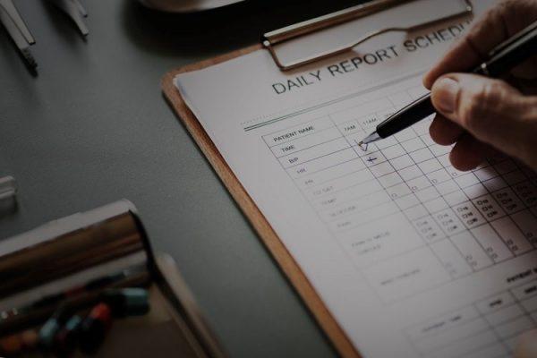 Detail-Detail Invoice Penjualan - Invoice Penjualan