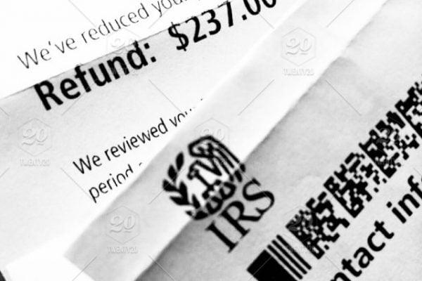 Invoice Kredit dan Invoice Debit dalam Contoh Invoice Tagihan