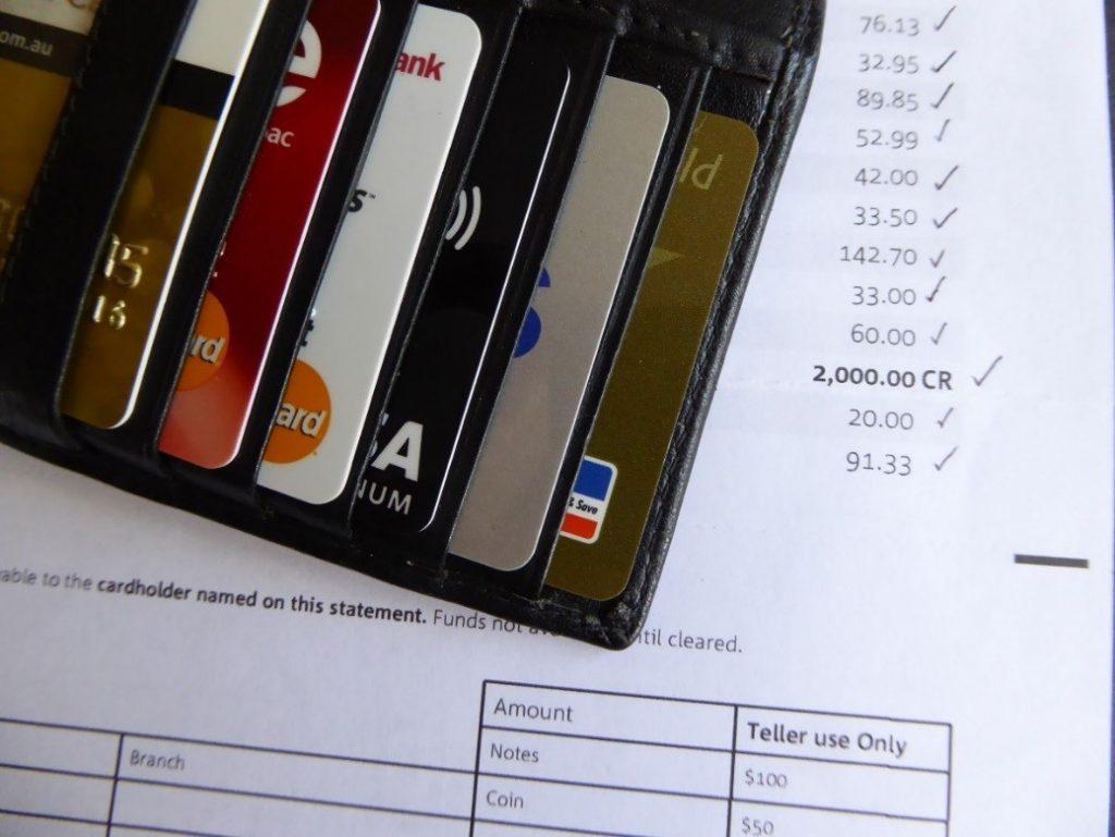 Invoice Penagihan