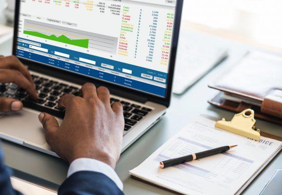 Kemudahan Aplikasi Akuntansi Gratis Untuk Bisnis Kecil dan Menengah
