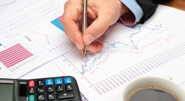 laporan laba rugi perusahaan jasa - core accounting