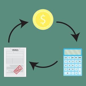 Memahami Invoice dan Meningkatkan Proses - Invoice Tagihan Paper.id