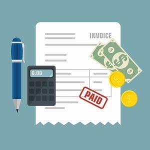 Memahami Proses Invoice Tagihan Paper.id dan Tantangannya