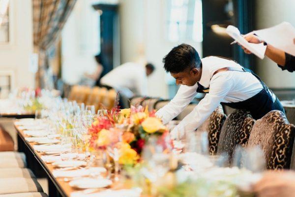 Panduan Membuat Proposal Harga Dengan Invoice Catering