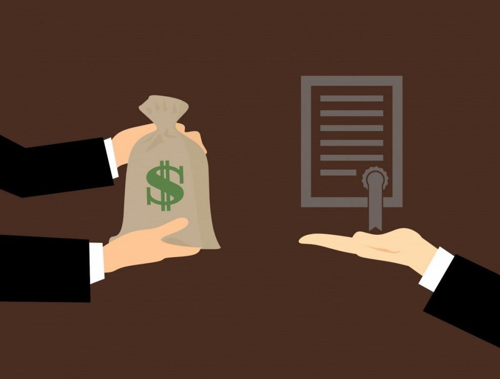 Pembayaran Lebih Cepat - Invoice Penjualan