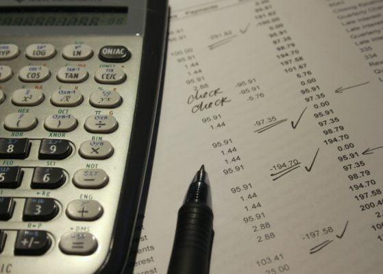 Strategi Invoice Penagihan Saat Klien Malas Membayar