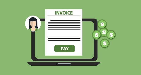 Tips Membuat Format Invoice Anti Telat Bayar Bagi Pemula