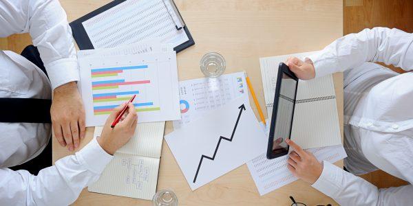 Cara Membuat Surat Pengajuan Dana dengan Benar