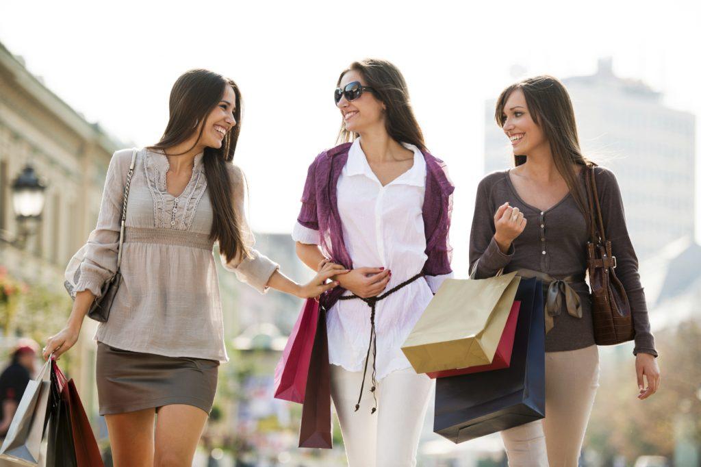 Cara Bisnis Online Baju - Pinterest