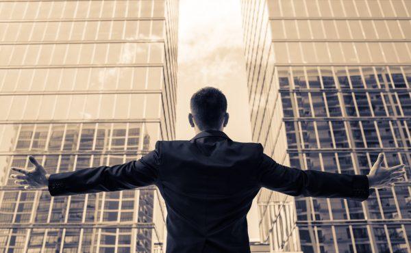 4 Kisah Inspiratif Orang Sukses di Bawah Usia 30 Tahun