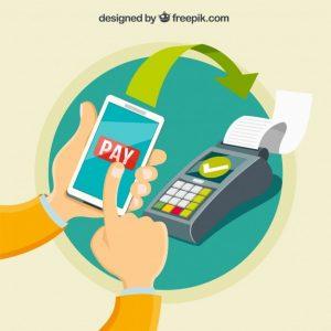 Buat Klien Mudah Mengerti Informasi - Invoice Design Paper ...