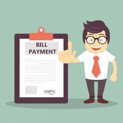 Paper.id Mendukung Invoice Digital dan E-Invoice