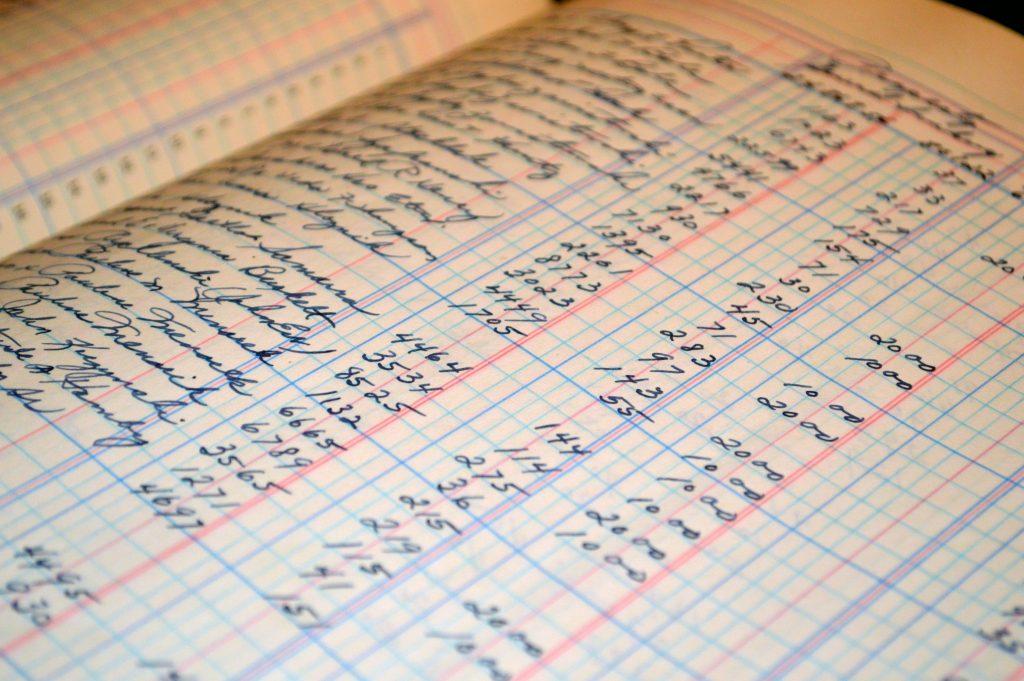 software akuntansi - invoice pembayaran