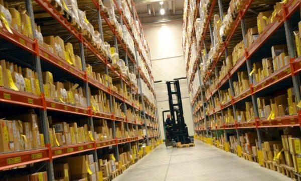 Software Inventory Paper Mengubah Sisa Barang Menjadi Pundi Uang
