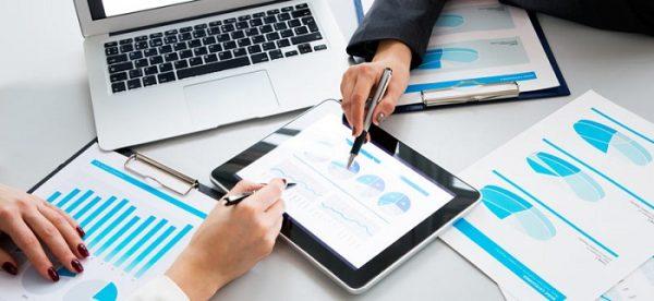 Mengenal Pengertian dan Jenis Aktiva Agar Bisnis Semakin Lancar