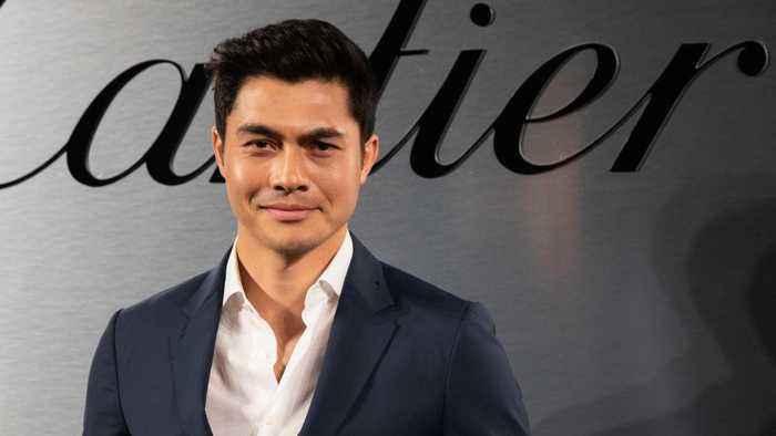 5 Profil Wirausahawan Sukses Berbisnis, Crazy Rich Asian dari Dunia Nyata!