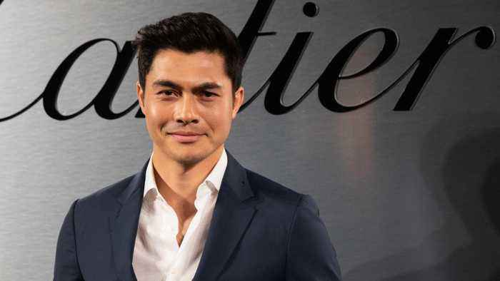 5 Profil Wirausahawan Sukses Crazy Rich Asian Dari Dunia Nyata