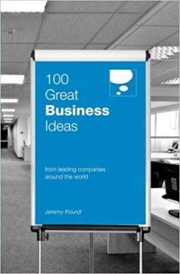 ebook bisnis gratis