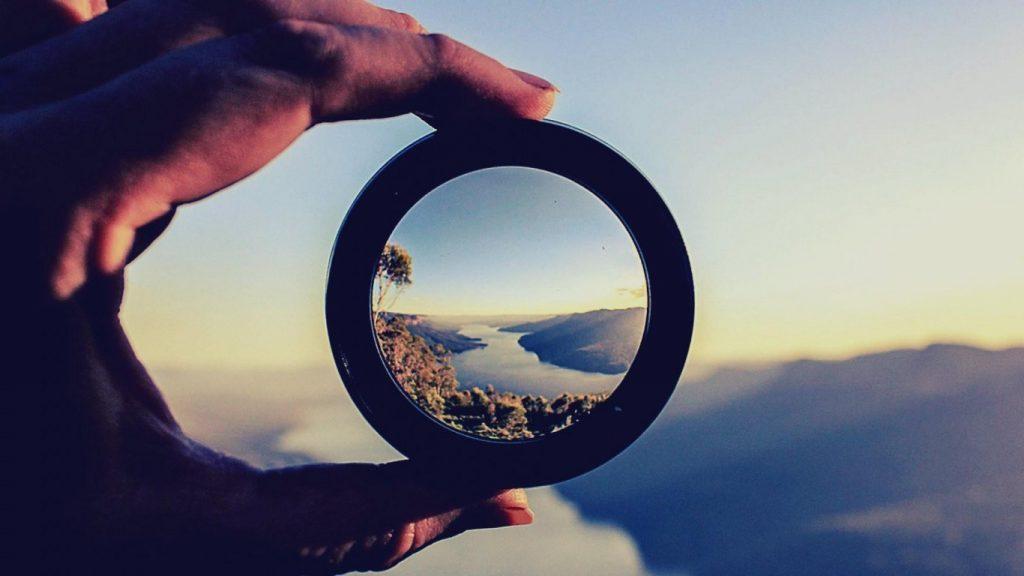 Berpikir Visioner