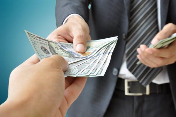 Memahami Pasiva Sebagai Investasi Jangka Panjang Pelaku Usaha