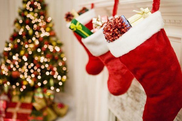 5 Ide Bisnis Kreatif Untuk Natal yang Menghasilkan Keuntungan Besar