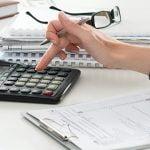 Bagaimana Cara Menghitung Iuran BPJS Ketenagakerjaan Karyawan?