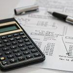 Bagaimana Cara Menghitung PPh 21 Secara Akurat?