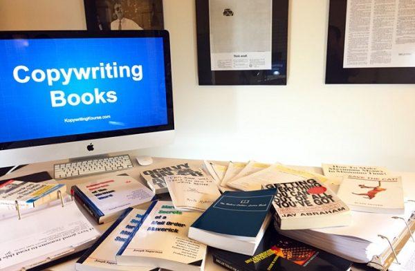 Ebook Copywriting Gratis - Paper.id