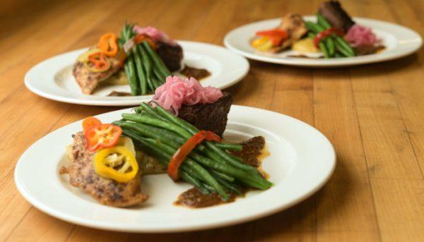 4 Tips Sukses Memulai Bisnis Kuliner dengan Modal Pas-pasan