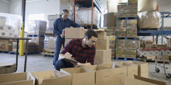 4 Cara Meningkatkan Penjualan Bisnis Online, Yakin Masih Mau Gulung Tikar?