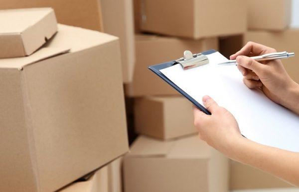 Pentingnya Surat Jalan dalam Alur Transaksi Perusahaan B2B