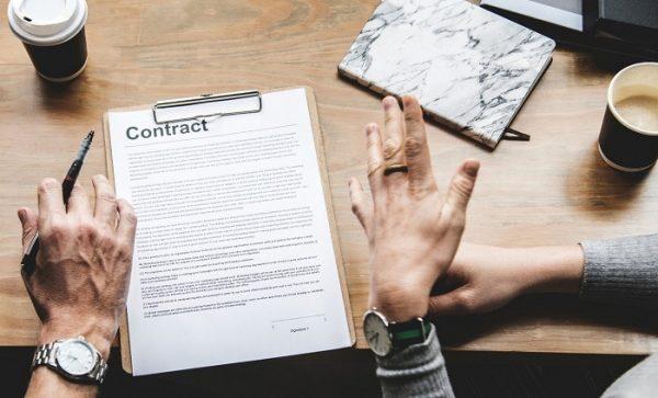 Invoice Proyek, Pengertian dan Bagaimana Cara Pembuatannya?