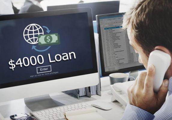 Cerita Pinjaman Online, Memudahkan Atau Menyulitkan Pengusaha?