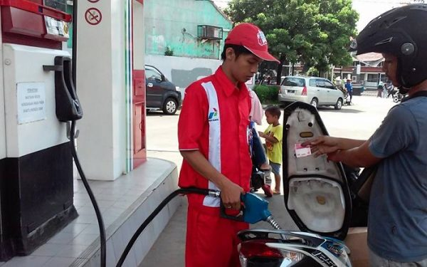 [Image: spbu-bensin-BBM-.jpg]