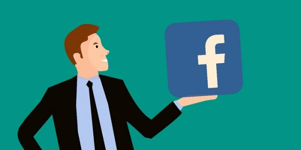 Bagaimana Cara Jualan Online di Facebook yang Efektif?