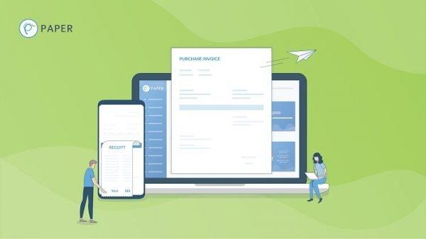 Invoice Pembelian: Pengertian, Manfaat dan Contohnya