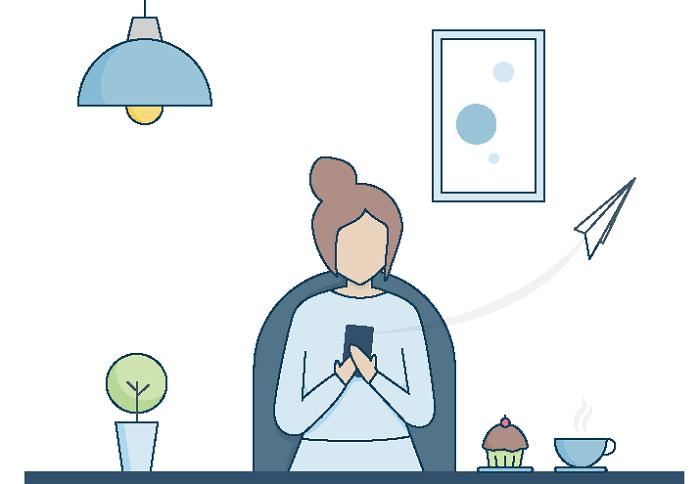 5 Cara Kirim Invoice Online Agar Tagihan Dibayar Lebih Cepat